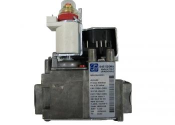Газовый клапан SIT 845 SIGMA Baxi
