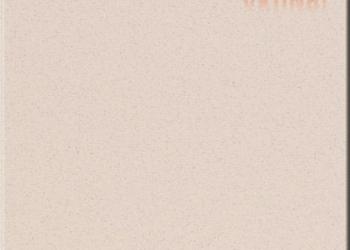 Керамогранит Estima матовый и полированный 2 сорт 60х60
