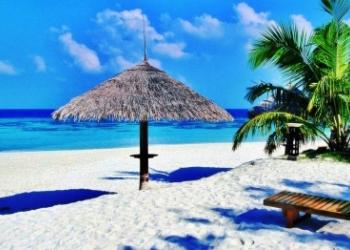Туризм и путешествия, Горящие туры