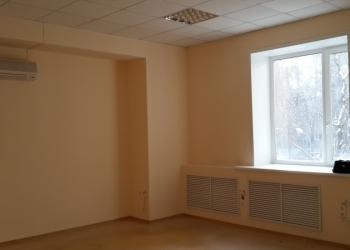 Комната 35 м2 на Советской 52