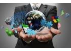 Лучшие сайты для развития бизнеса