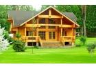 Деревянное-домостроение