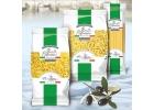 """Вкусные макарона """" Pasta Palmoni"""" от производителя.ОПТ."""