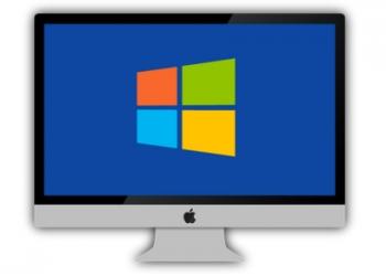 Компьютерная помощь в Йошкар-Оле