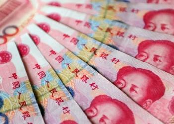 Высокооплачиваемая работа в Китае для девушек из любых регионов РФ
