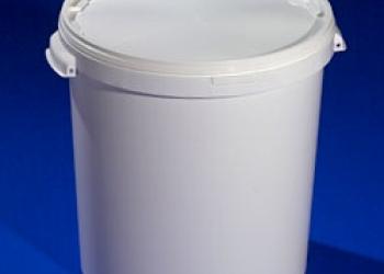 бак пластиковый 32 литра