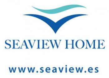 Аренда и продажа недвижимости на южном побережье Испании