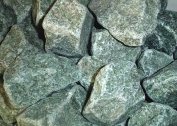 Продам камень для бани, сауны жадеит