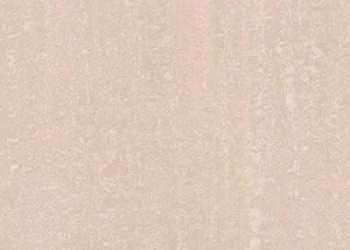 Продам керамогранит глянцевый под мрамор 600x600 (Новый)
