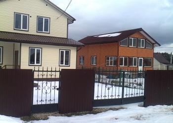 продаю дом в с.Татариново