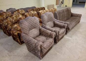 Распродажа мебели со склада в Сыктывкаре!