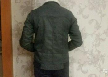 Продам куртка ADIDAS