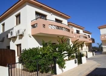 Продажа от застройщика дома на солнечном Кипре, очень хорошее качество застройки