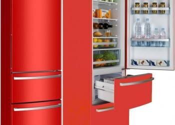 Куплю холодильник.