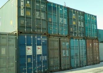 Плиты строительные доставка контейнер грузовой 20 ф