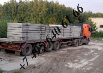 Грузоперевозки бортовыми Scania.От 30 тонн. ЖБИ, металл