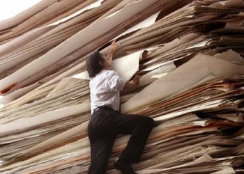 Декларации для физических лиц 3-НДФЛ. Возврат налога
