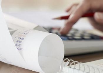 Бухгалтерская и налоговая отчетность недорого