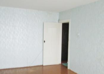 Продам 1-комнатную, Ульяновский
