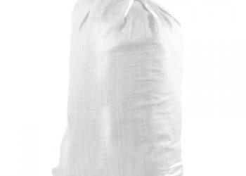мешки под кормосмеси скоту и птице вместимостью 25, 50 , 70, 100 кг.