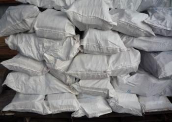 Реализация мешков технических. вместимость - 25, 50, 70, 100 кг