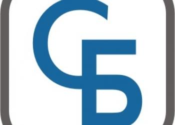 Регистрация ИП и ООО под ключ в Смоленске