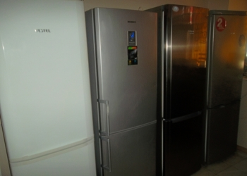 холодильник б/у.гарантия доставка