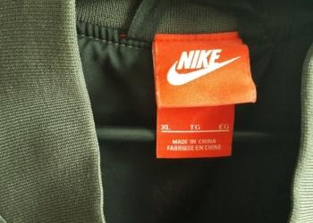 Куртка/ветровка Nike. Оригинал!