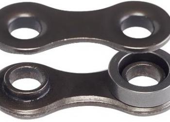изготовление пластин, стальная пластина