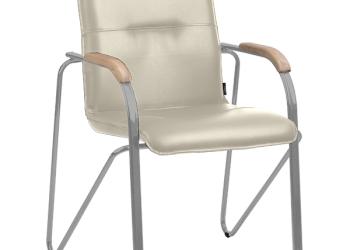 Кресло для посетителя PA-16