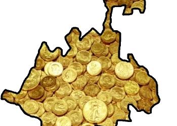 Куплю акции предприятий Северной Осетии