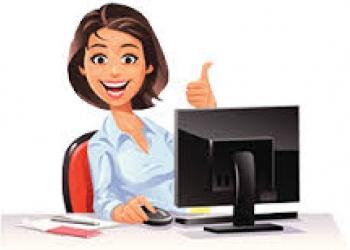 Индивидуальные занятия по бухгалтерскому учету