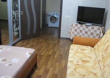 Отдых в Крыму, г. Саки, сдаю квартиру