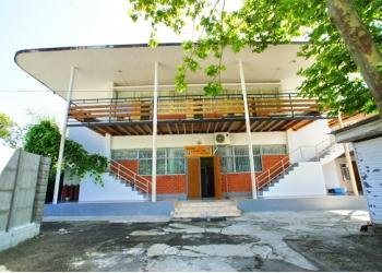 Продам частный гостевой двухэтажный дом