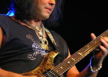 Валерий Долгин – организация выступлений, гастролей, праздников