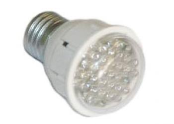 Лампа полупроводниковая осветительная ЛПО-07 - 340 руб.