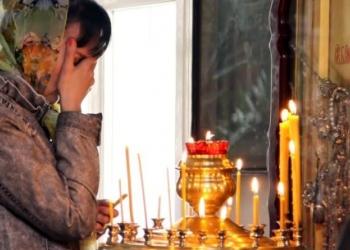 """Ритуальное агентство """"Память"""" Кострома"""