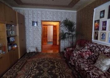 Продам дом 114 м2