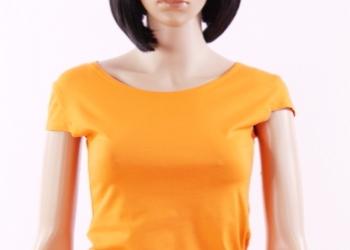 Продам женскую одежду новую в ассортименте