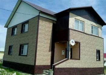 Дом 148 м2