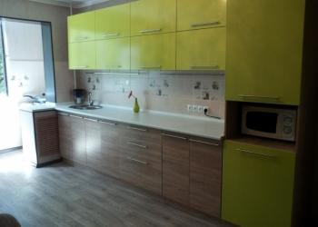 Кухонный гарнитур 02-18