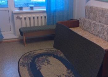 Продам 3-комнатную квартиру  Курган ул. Ипподромная, д. 13