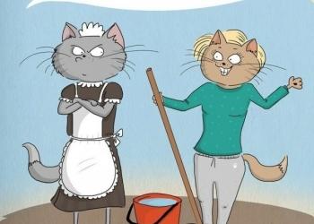 Химчистка мебели-Уборка коттеджей, домов, квартир и офисов.