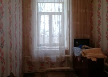 Комната в г. Наро-Фоминске Московской области