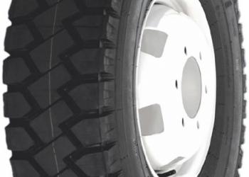 продам шины 320R508 (12,00R20) Кама-701 нс18 ТТс/к (Нжкм)