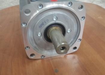 Мотор синхронный 1FT71025AB711DG1