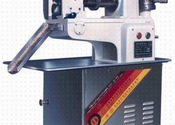 Аппарат для производства пельменей JEJU DM-120-5В , новый