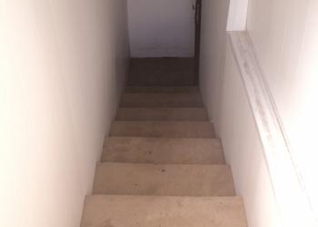 Дом 110 м2