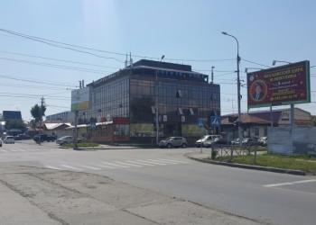 Продам торгово-развлекательный комплекс