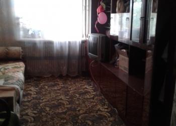 Комната в 2-к 13 м2, 2 эт., 20 эт. дом